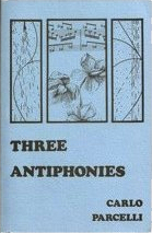 Carlo